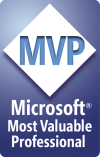 SQL Server MVP